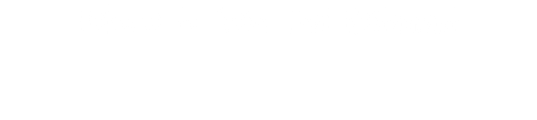 Welcome to Fresh Thai Restaurant MONDAY-SUNDAY LUNCH 11:30 AM – 3:00 PM DINNER 5:00 PM – 9:00 PM (626) 577-7676 / (626) 577-1919